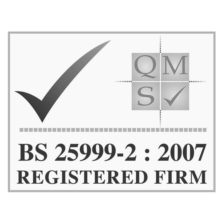 BS 25999 2  2007 logo_logos_768x768