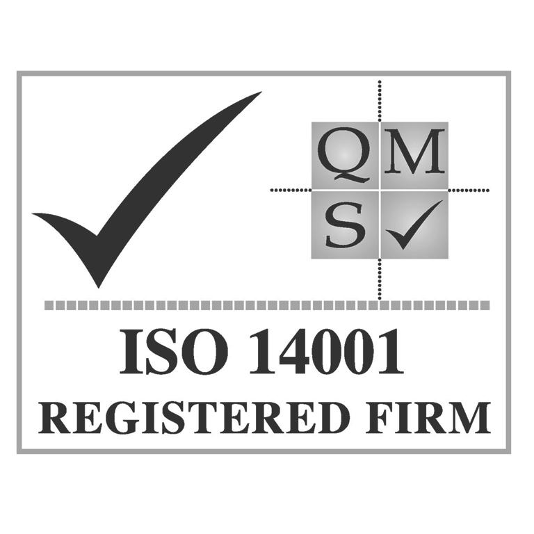 ISO 14001 logo_768x768