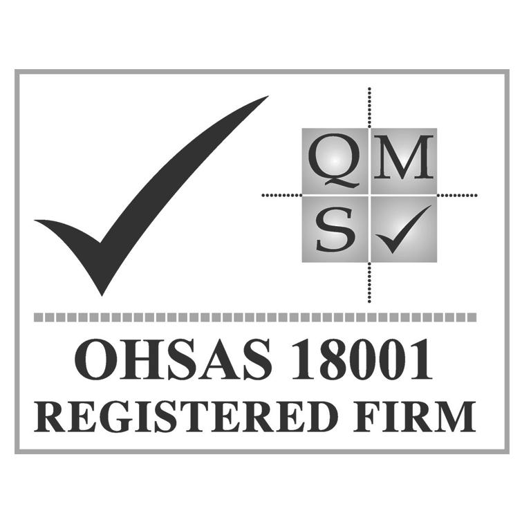 ISO 18001 logo_768x768