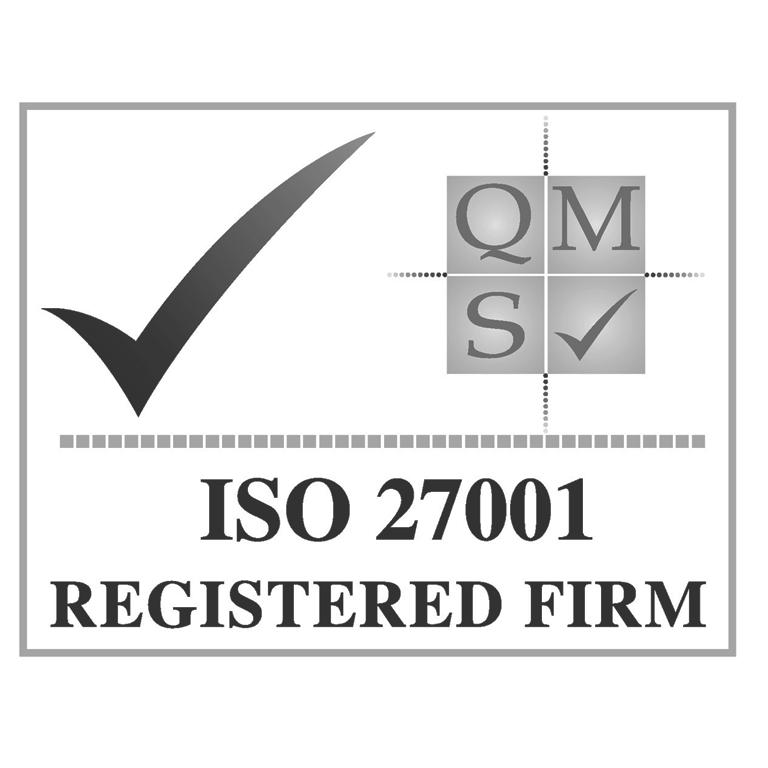 ISO 2701 logo_768x768