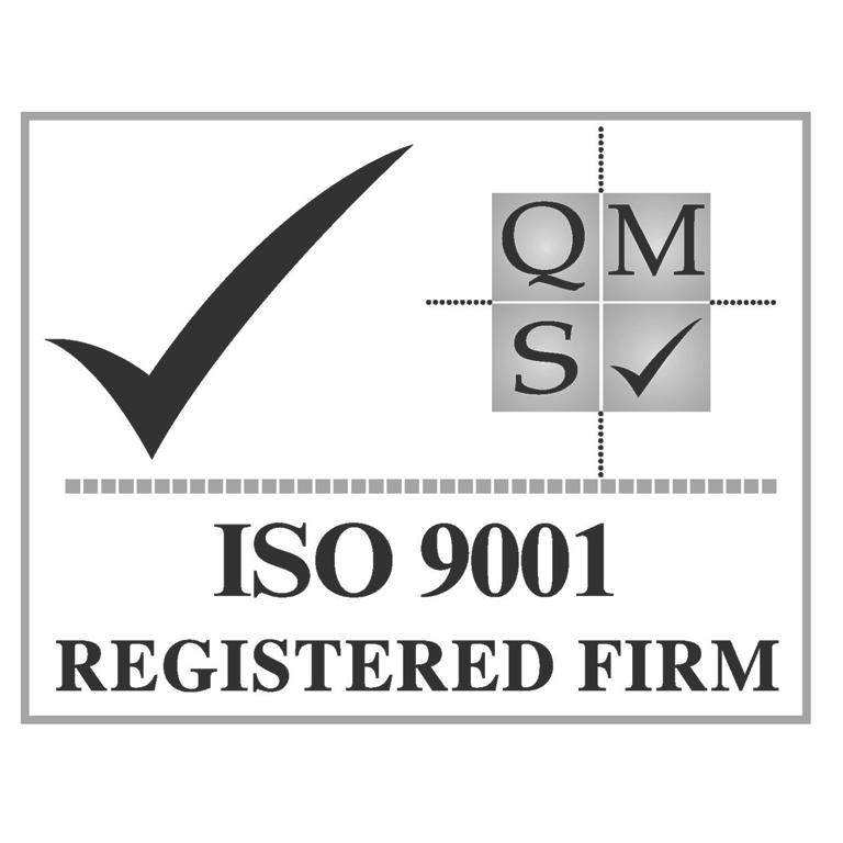 ISO 9001 logo_768x768