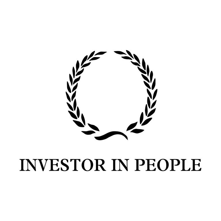 Investor In People logo_768x768