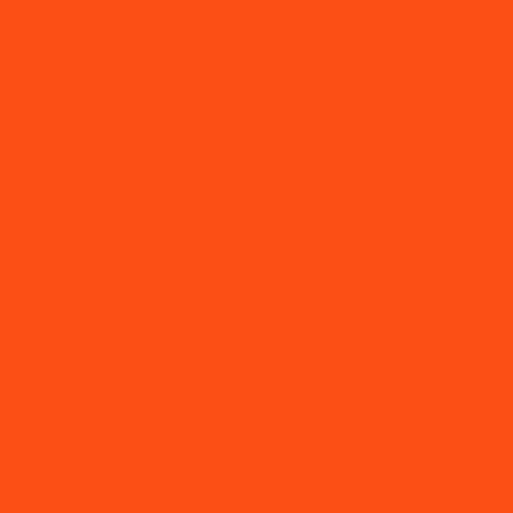 chandlers_block_orange