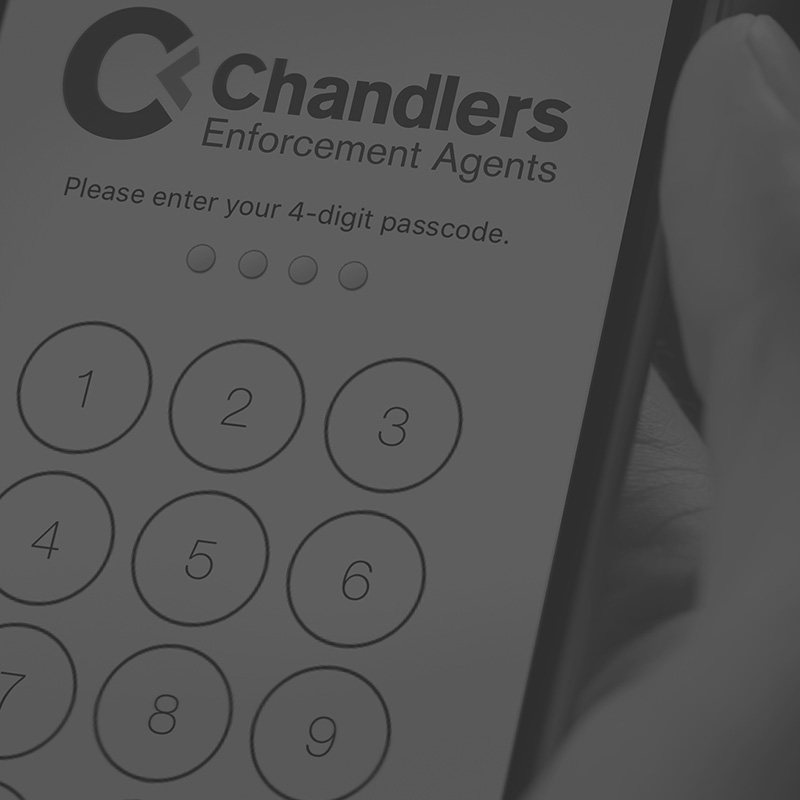 chandlers_block_services