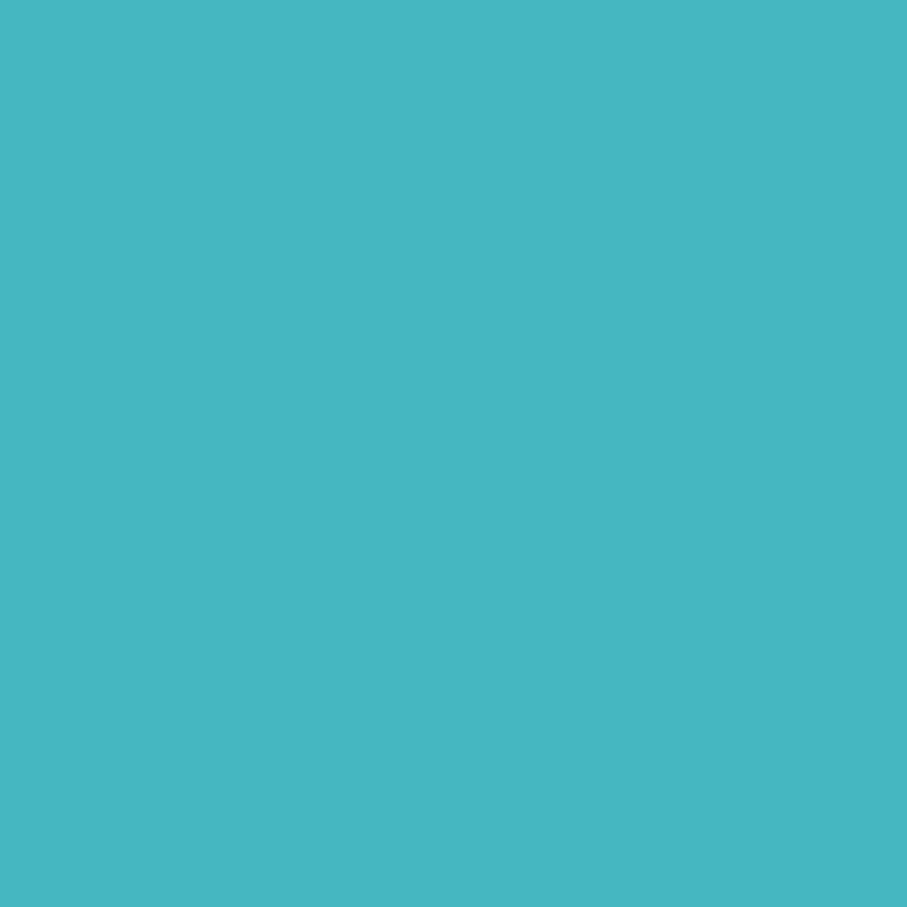 chandlers_block_teal