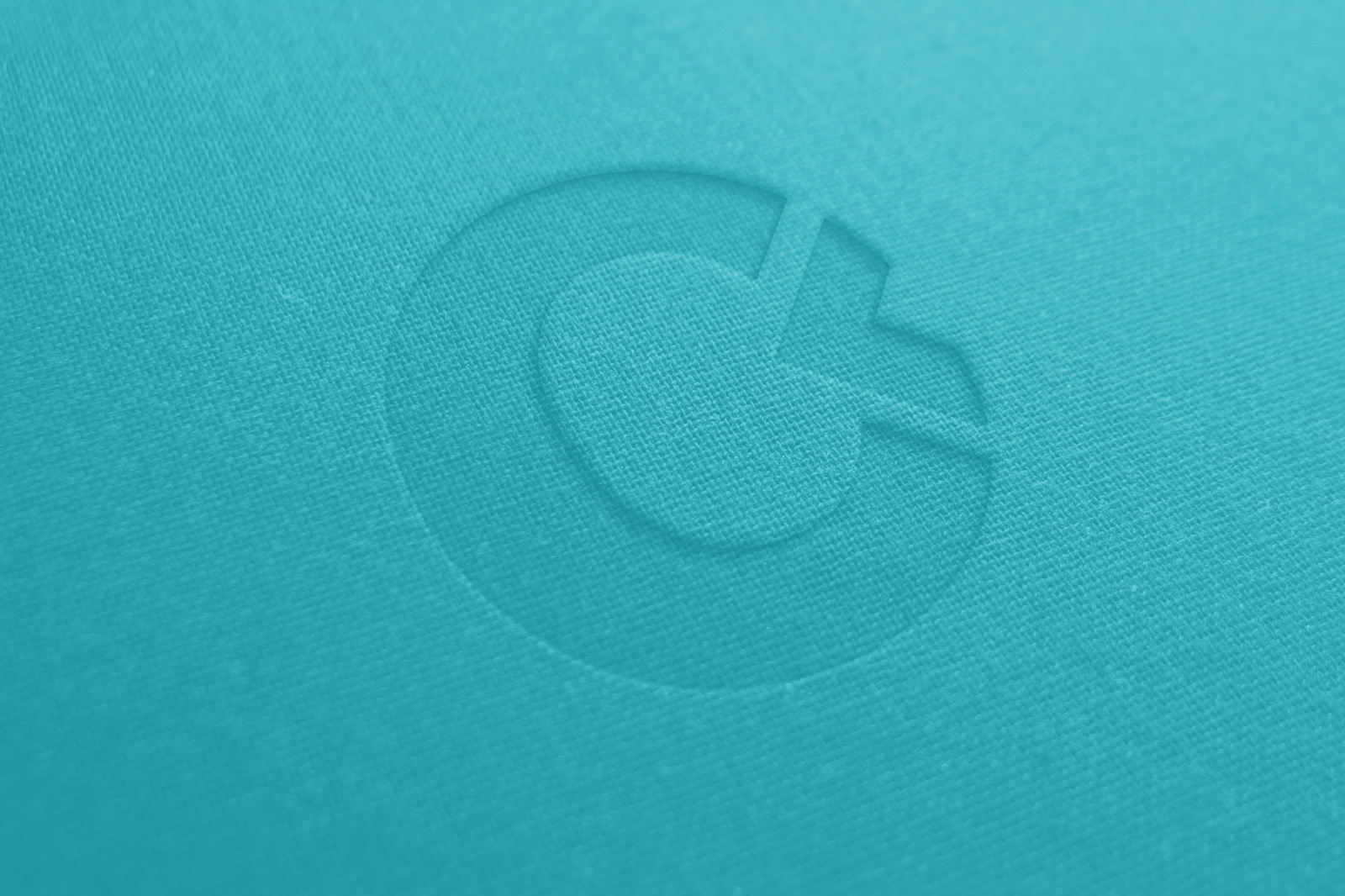 chandlers_logo_embossed_lbob_2000x1333