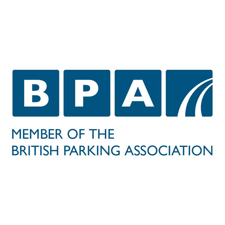 BPA logo_col_768x768