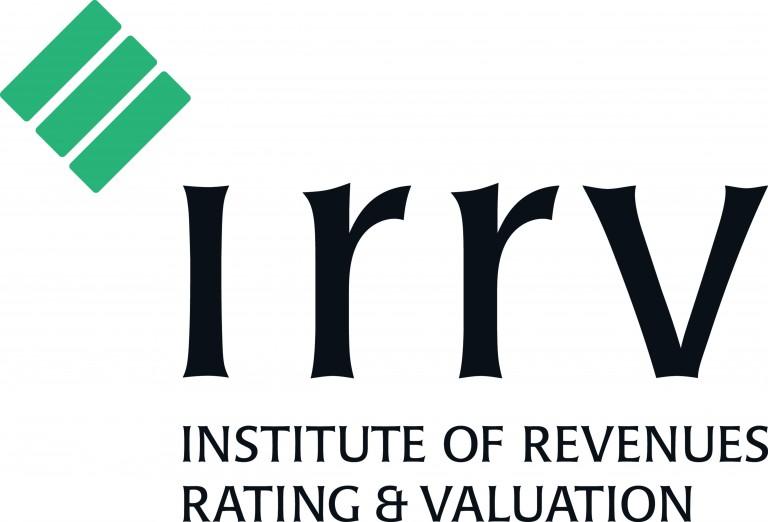 IRRV-LOGO