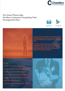 app a4