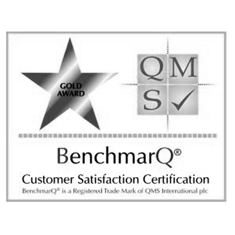 BenchmarQ Gold logo_768x768