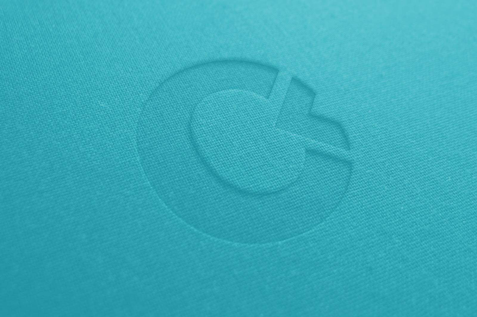 chandlers_logo_embossed_lbob_2000x1333