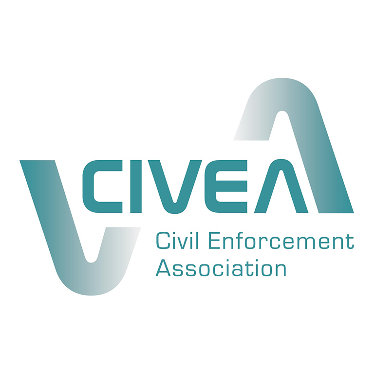 CIVEA Logo_col_768x768