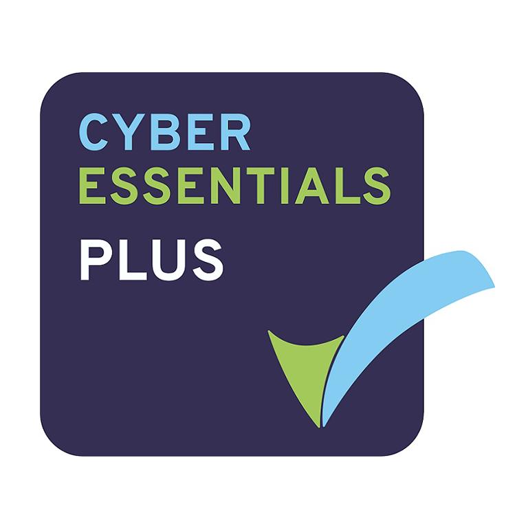 Cyber plus logo_col_768x768