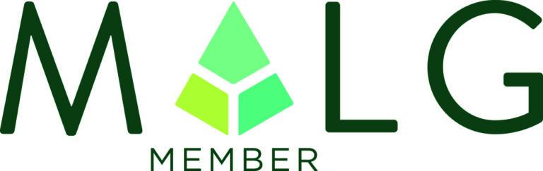 MALG-Member-Logo