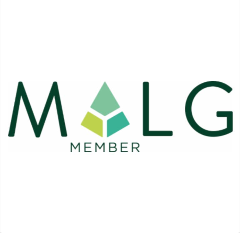 MALG-Member-logo-square